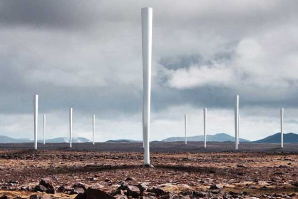 vortex-wind-energy-future[1]