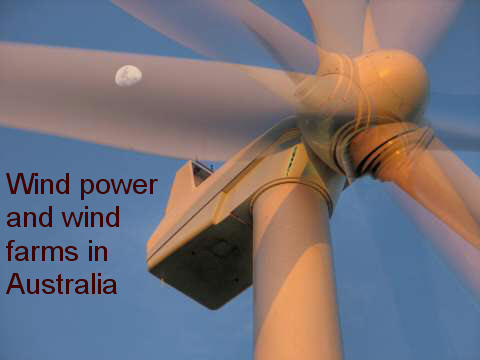 wind-farms-in-au