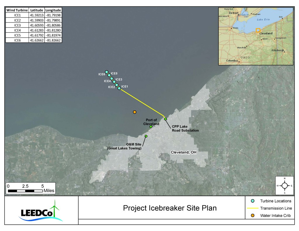 project-icebreaker-site-plan