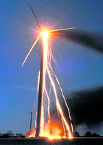 wind power1