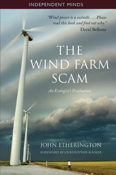 the_wind_farm_scam