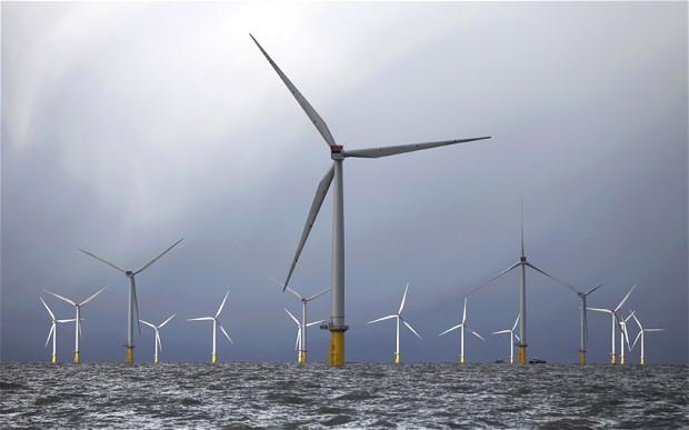 wind-farm-thames-4_2609452b