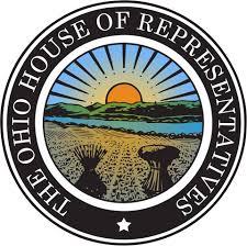 Ohio House of Representatives Republican Caucus - Home | Facebook