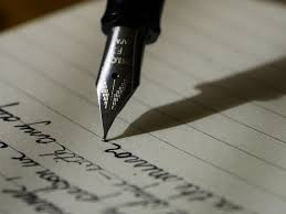 Writing Pen Pictures   Download Free Images on Unsplash